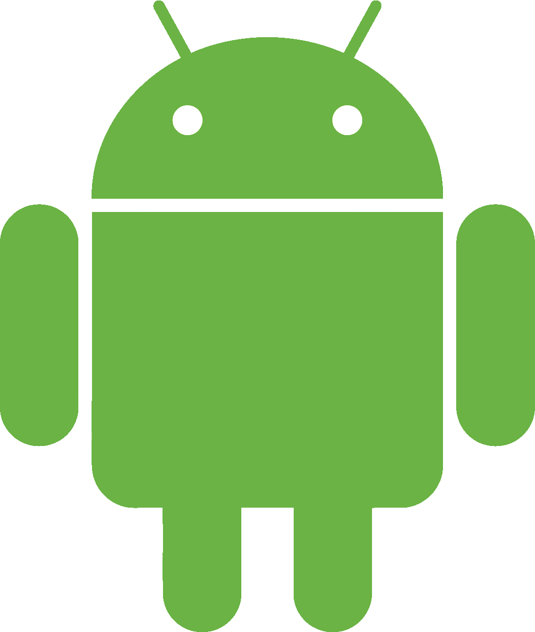 android technology Android technology 423 likes discover about android technology news, updates, developments and more.